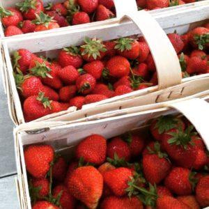 strawberry food foodporn yum instafood TagsForLikescom yummy amazing instagood photoofthedayhellip