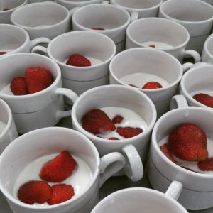 truskawki strawberry food foodporn yum instafood TagsForLikescom yummy amazing instagoodhellip
